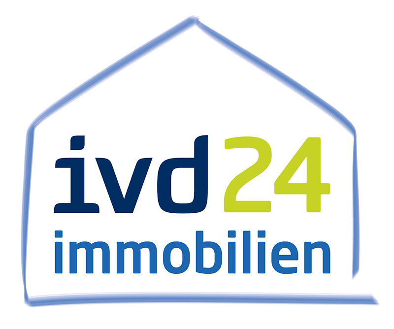 IVD Immobilien